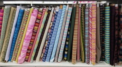 qp_fabrics1
