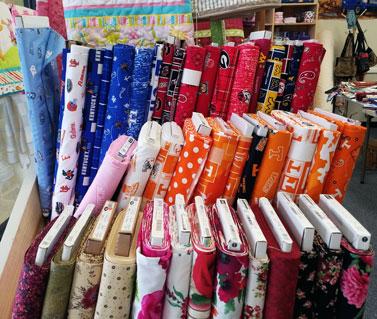 qp_fabrics11
