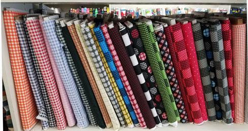 qp_fabrics2