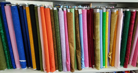 qp_fabrics3