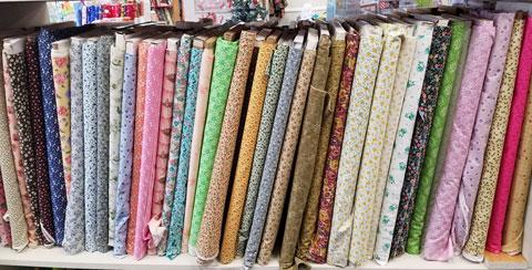 qp_fabrics4