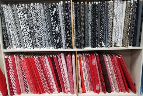 qp_fabrics5