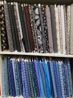qp_fabrics6
