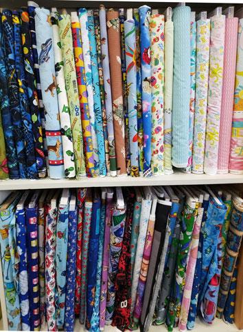 qp_fabrics7