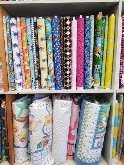 qp_fabrics8