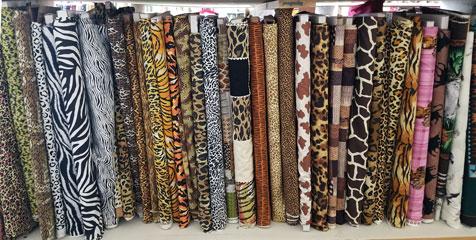 qp_fabrics9