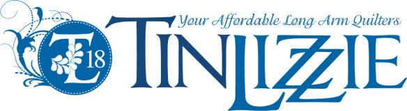 tin-lizzie-large-logo